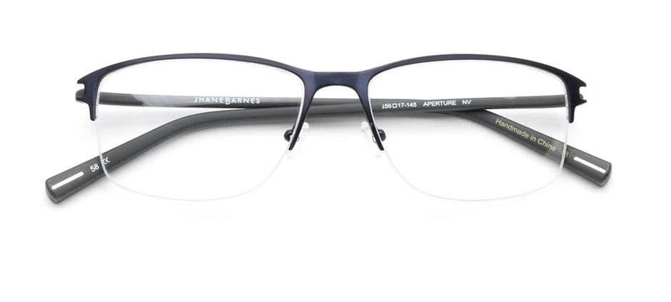 product image of Jhane Barnes Aperture-56 Navy