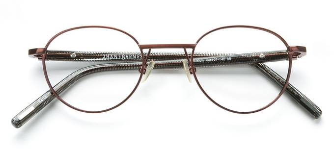 product image of Jhane Barnes Conclusion Brown
