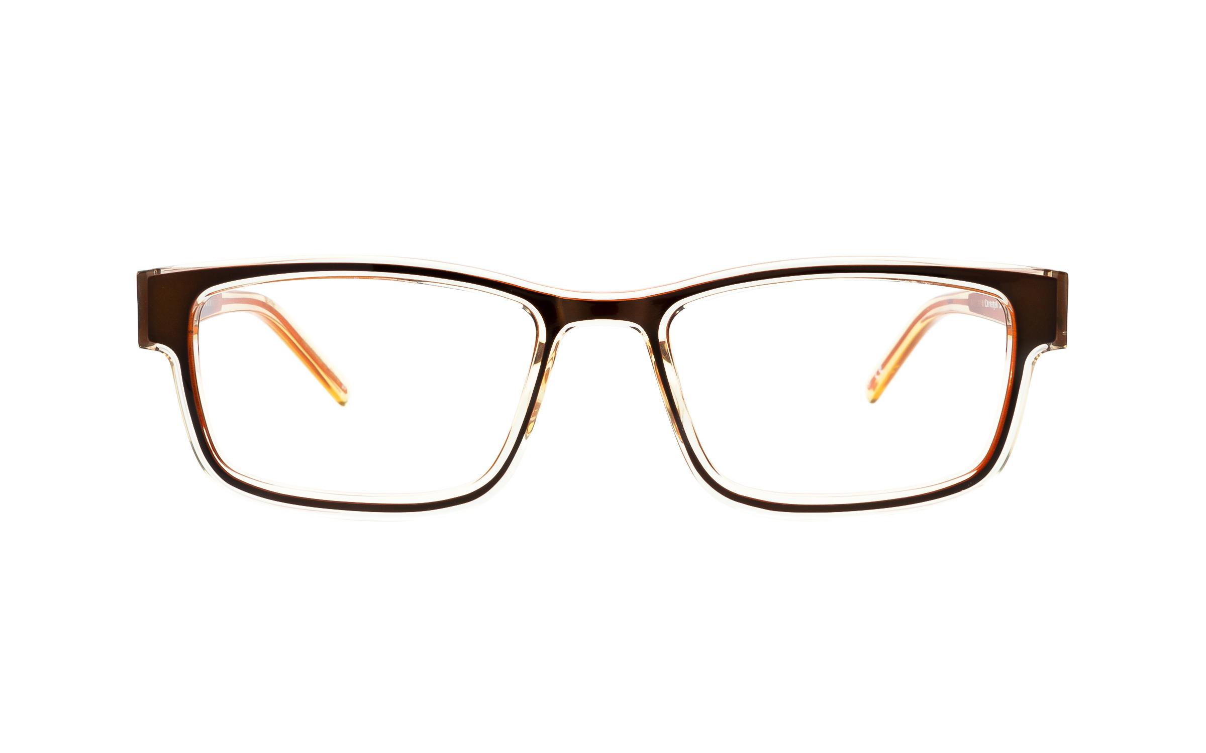 http://www.coastal.com/ - Jhane Barnes Converge BR (54) Eyeglasses and Frame in Brown | Acetate – Online Coastal