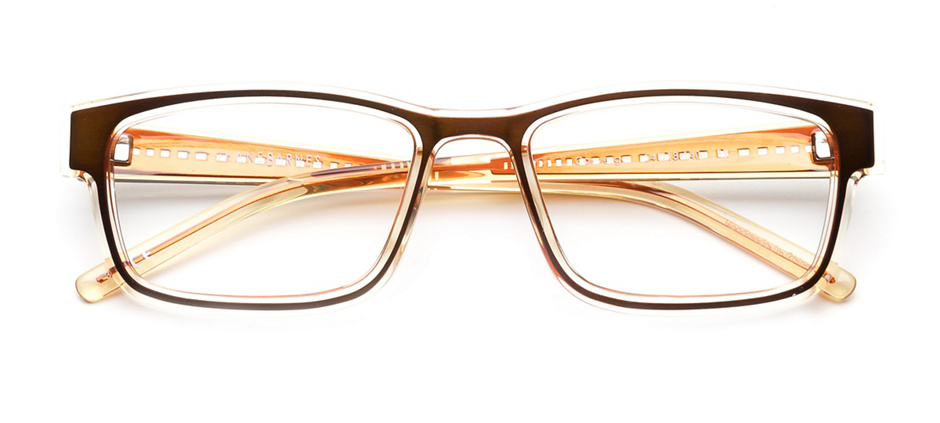 product image of Jhane Barnes Converge-54 Brown