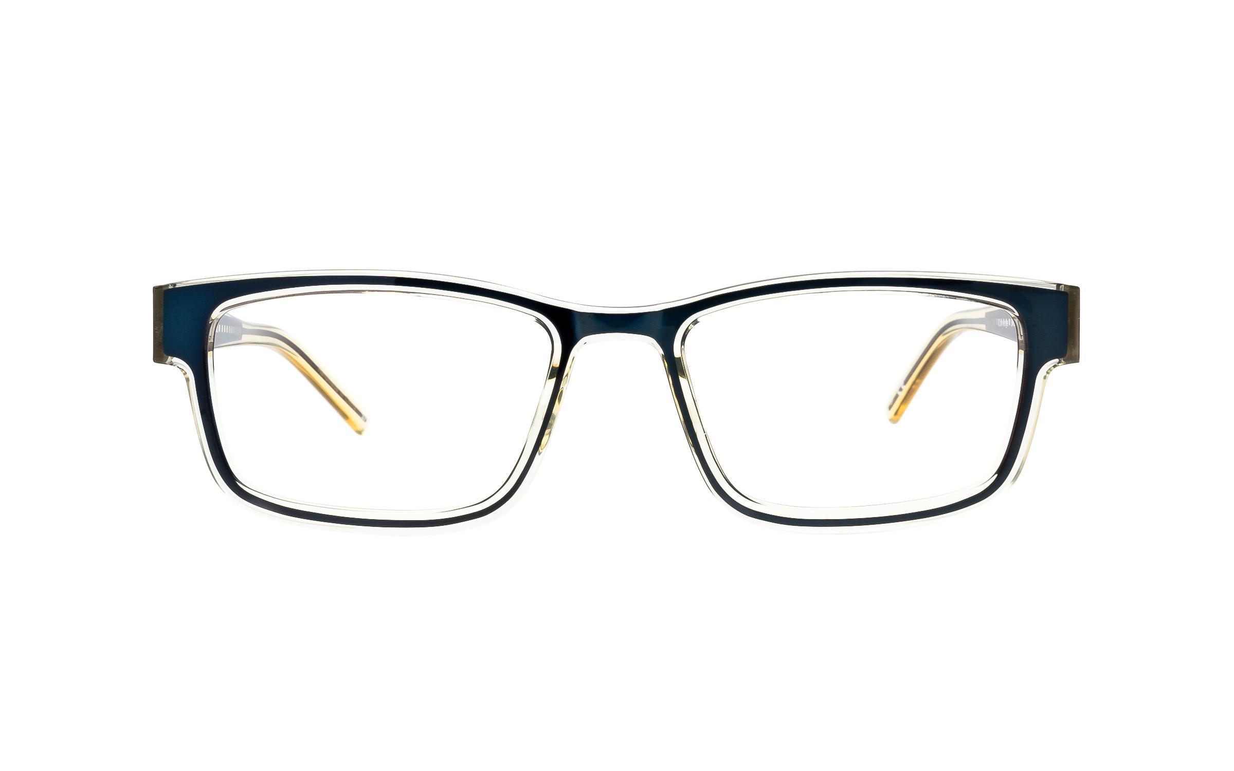 http://www.coastal.com/ - Jhane Barnes Converge NV (54) Eyeglasses and Frame in Navy Blue | Acetate – Online Coastal