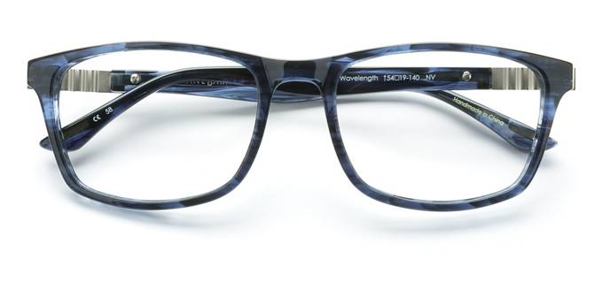product image of Jhane Barnes Wavelength Navy