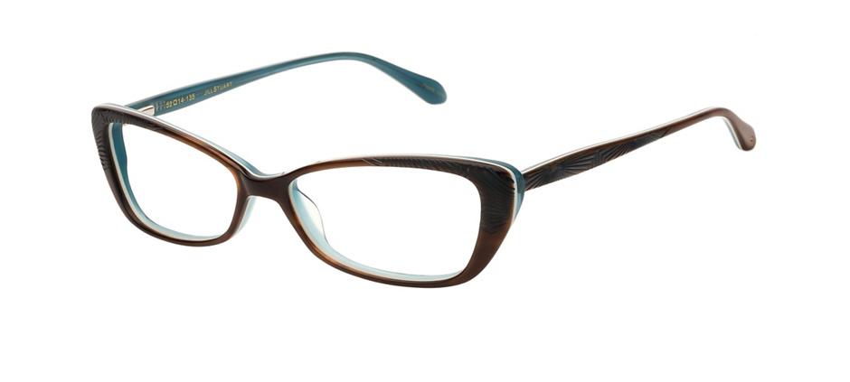 product image of Jill Stuart JS313-52 Brown