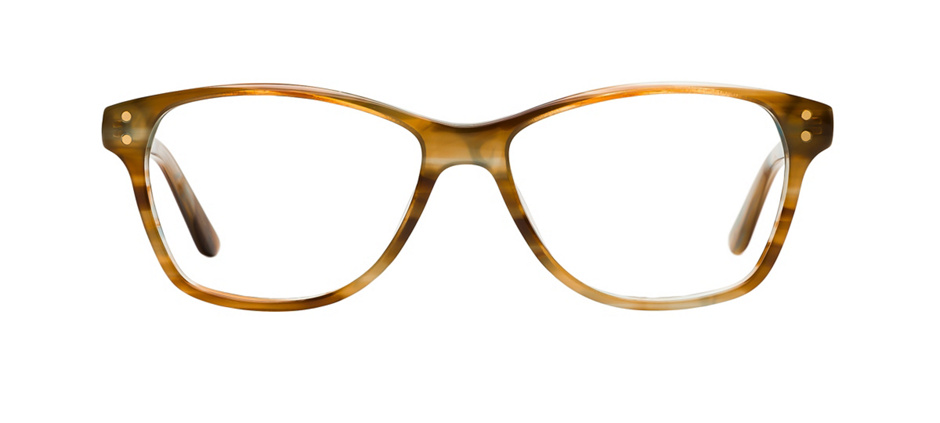 product image of Jill Stuart JS346-52 Light Brown