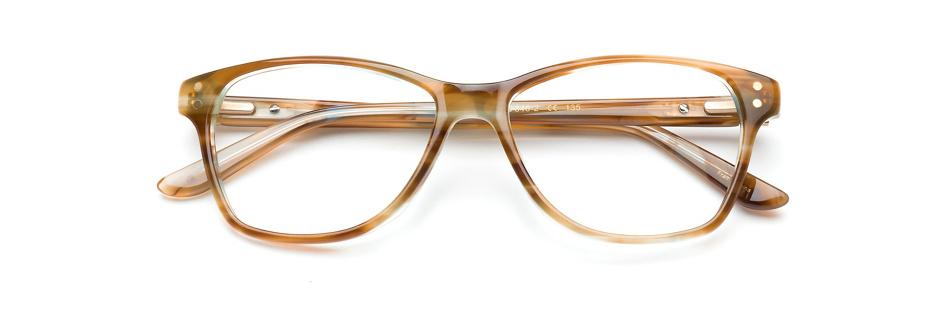 product image of Jill Stuart JS346-52 Light Brown