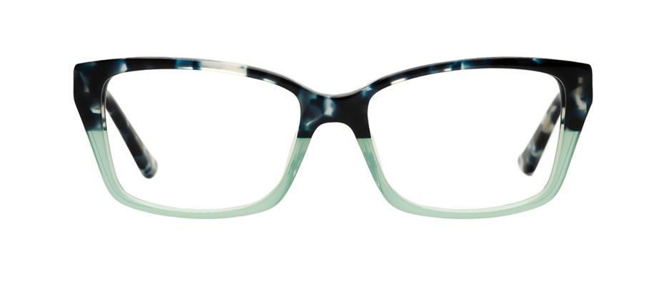product image of Jill Stuart JS349-50 Dark Blue