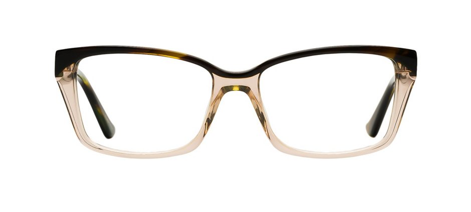 product image of Jill Stuart JS349-50 Dark Brown