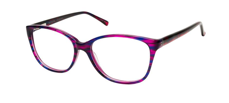 product image of Jill Stuart JS354-53 Purple