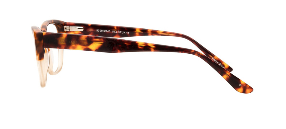 product image of Jill Stuart JS356-52 Demi Fade