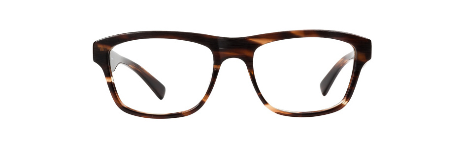 product image of JK London Acton-54 Tortoise