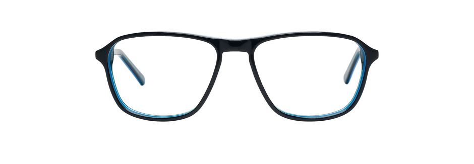 product image of JK London Bounds Green 54 Navy Blue