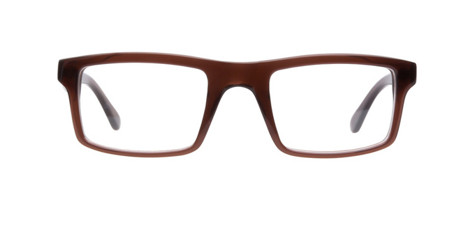 product image of JK London Bow Brown