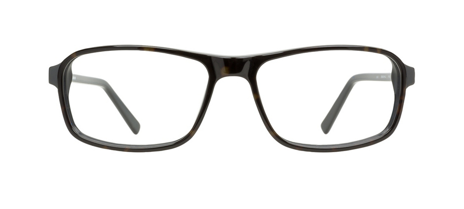 product image of JK London Crouch-Hill-54 Tortoiseshell Grey