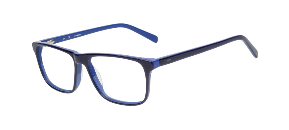product image of JK London Croxley-54 Navy Blue