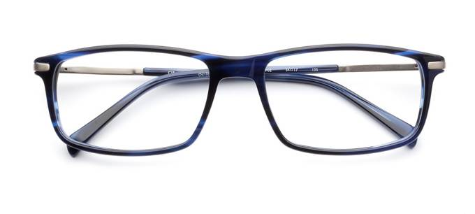 product image of JK London Davies-Street-54 Blue Oil