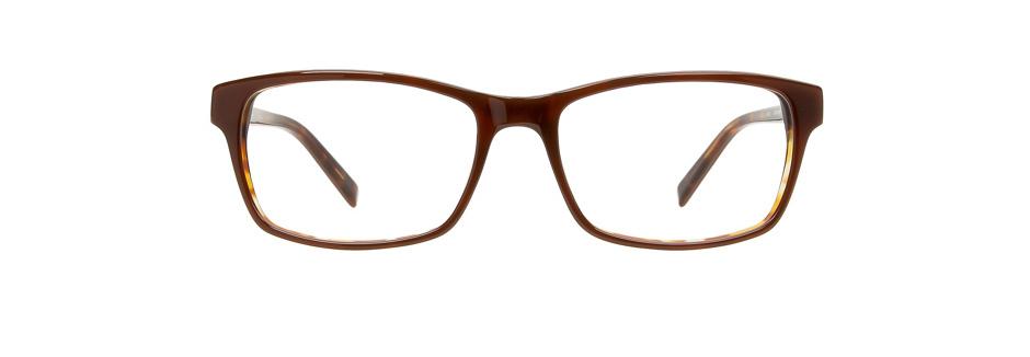 product image of JK London Dean-53 Tan Tortoiseshell