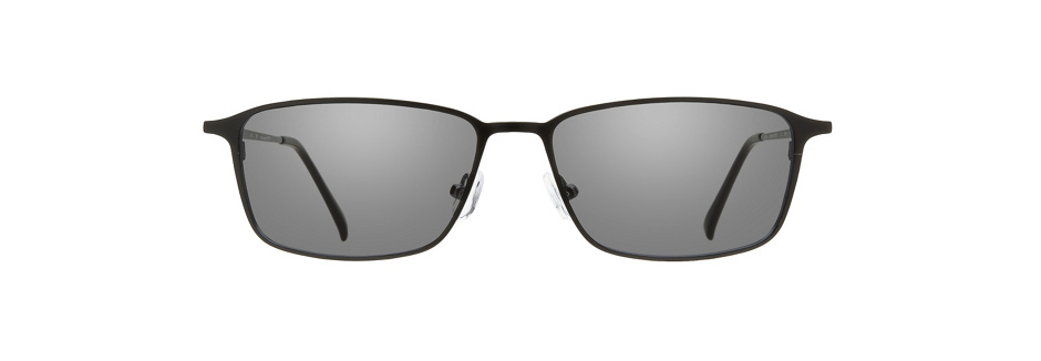 product image of JK London Denman-Street-54 Black Gunmetal