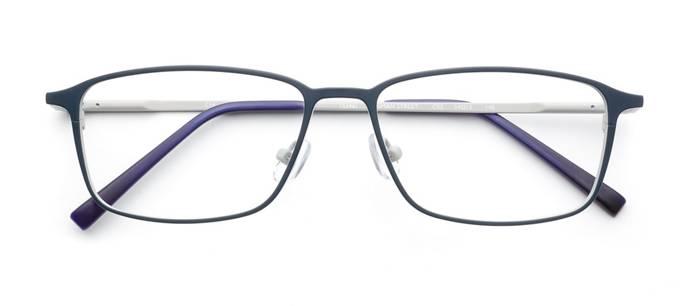 product image of JK London Denman-Street-54 Blue Grey Ice