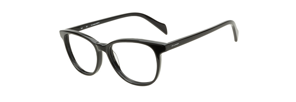 product image of JK London Dering-Street-50 Black