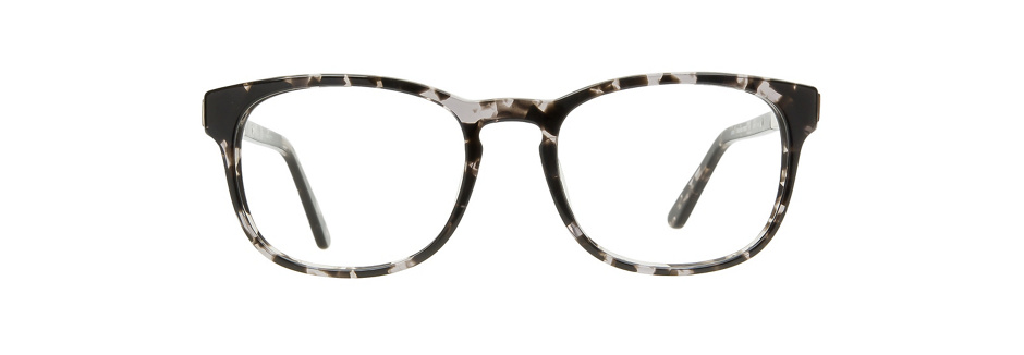 product image of JK London Duchess-Street-51 Dark Tortoiseshell