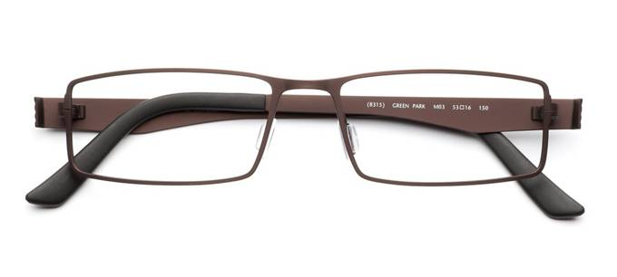 product image of JK London Green Park-53 Brown