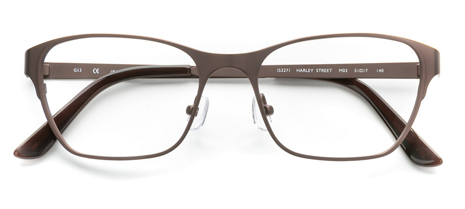 product image of JK London Harley-Street Bisque
