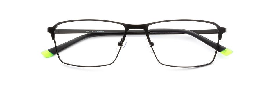 product image of JK London Hatton-Cross-53 Matte Black