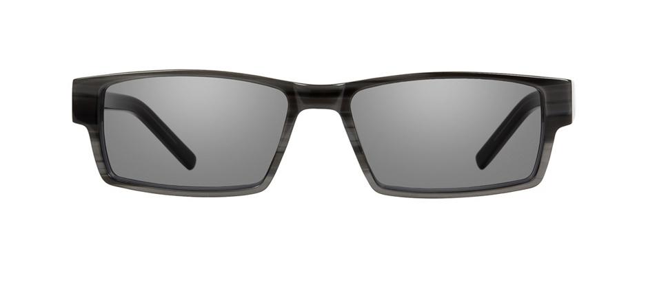 product image of JK London Haymarket-53 Grey