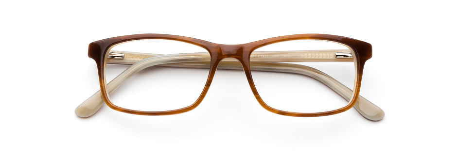 product image of JK London Hill Street-53 Caramel Horn