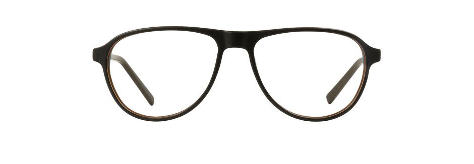 product image of JK London Homerton-55 Grey Turquoise