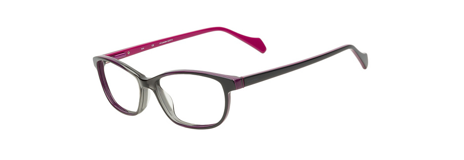 product image of JK London Livonia-Street-52 Black Raspberry