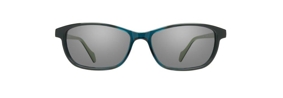 product image of JK London Livonia-Street-52 Jade