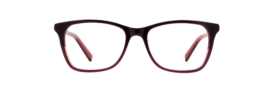 product image of JK London Margaret Street-49 Maroon Raspberry Cream