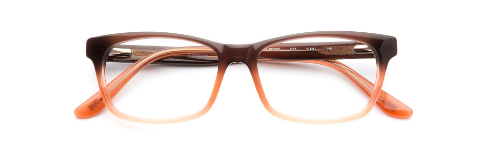 product image of JK London Millennium-Bridge-51 Brown Peach
