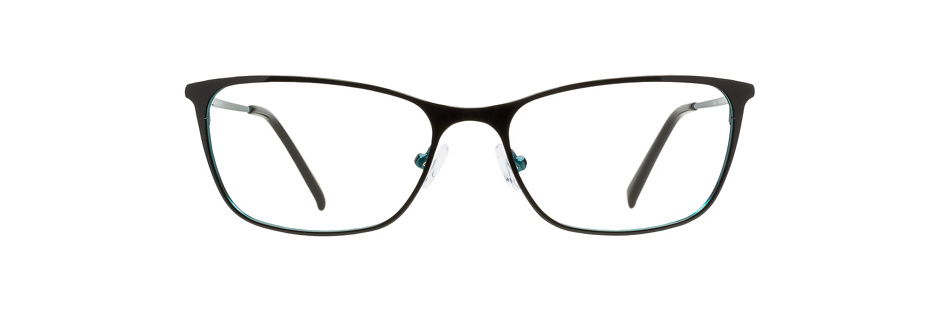 product image of JK London Romilly-Street-53 Patent Black Jade