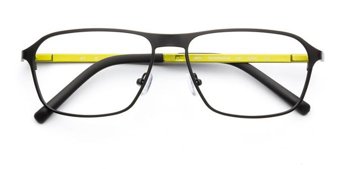 product image of JK London Rotherhithe-56 Black Lime