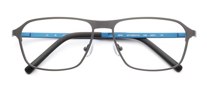 product image of JK London Rotherhithe-56 Grey Blue