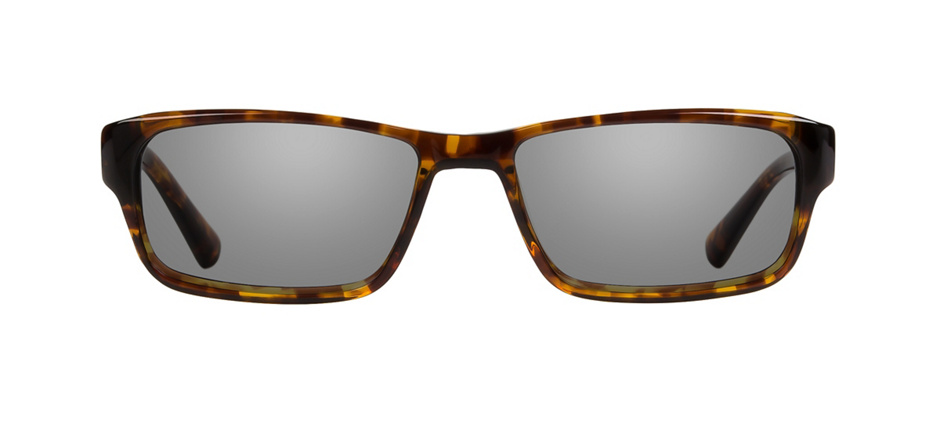 product image of JK London The Strand-52 Tortoiseshell
