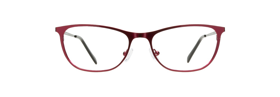product image of JK London Tilney-Street-51 Red