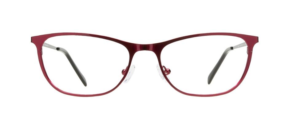 product image of JK London Tilney-Street-51 Red