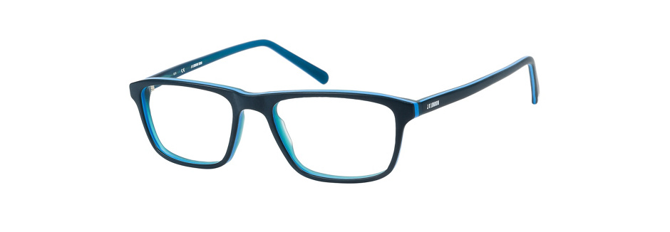 product image of JK London Upminster-52 Blue Matte