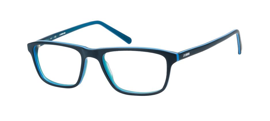 product image of JK London Upminster-52 Blue Matte
