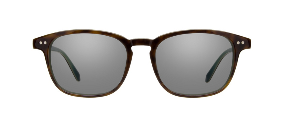 product image of JK London Vigo-Street Tortoiseshell White