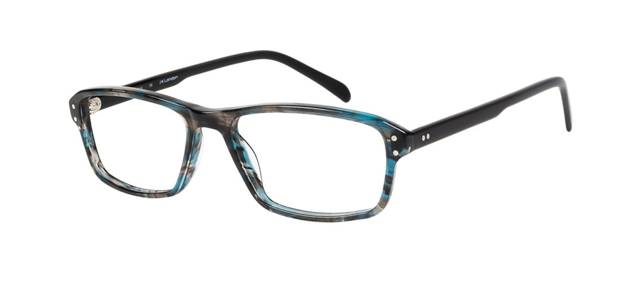 product image of JK London Watling Street-53 Blue Black