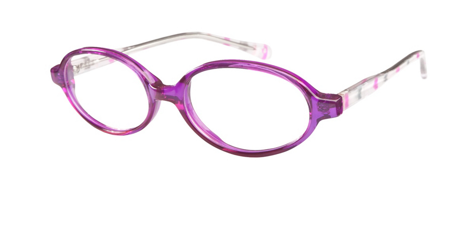 product image of JKL 5001 Gummy Purple
