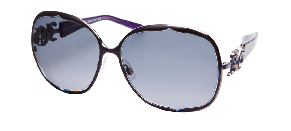product image of John Galliano JG0009-63 Purple