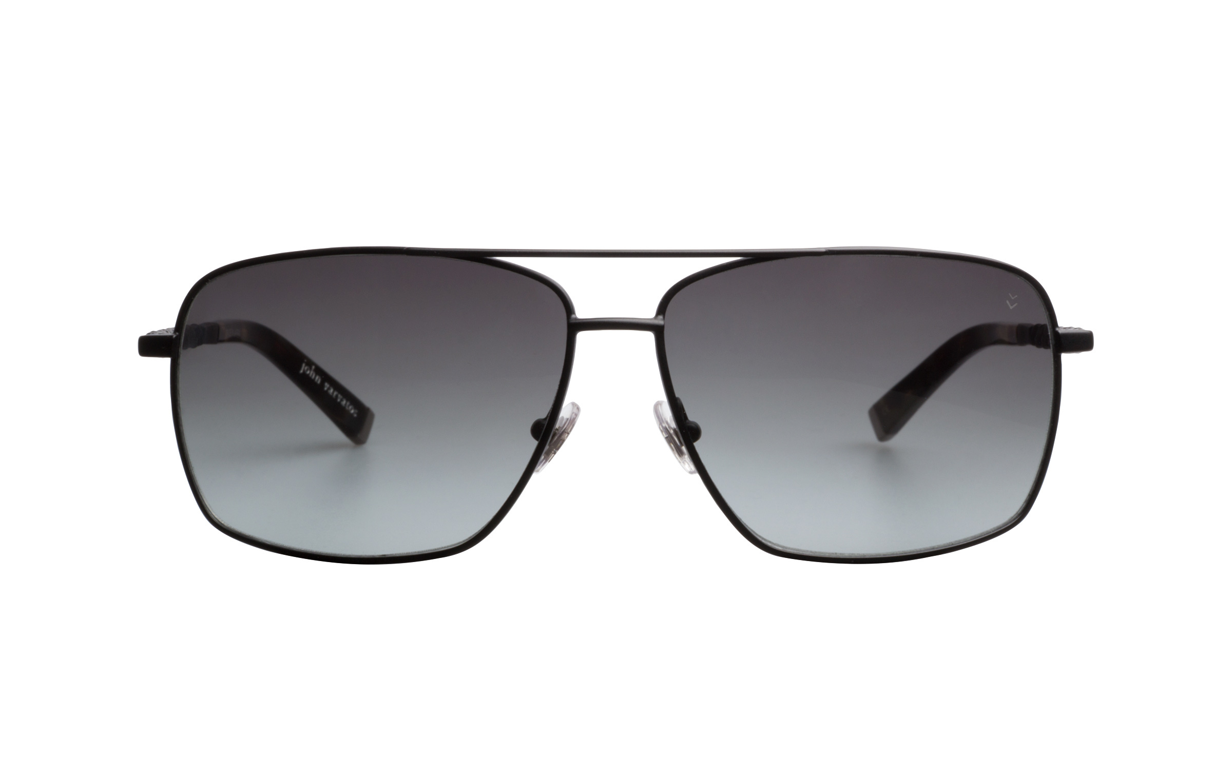 John Varvatos V759-62 Sunglasses