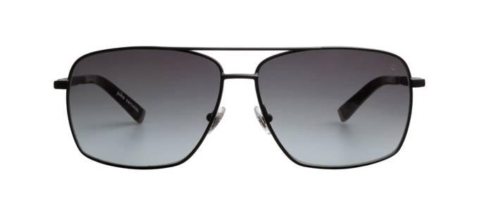 product image of John Varvatos V759-62 Black