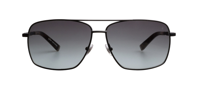 product image of John Varvatos V759-62 Black