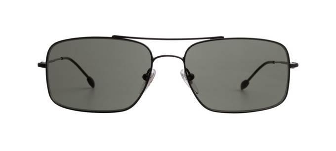 product image of John Varvatos V760-57 Black